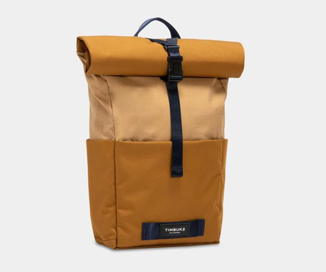 Hero Laptop Backpack