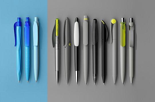 Prodir-pens-design-pens-Swiss-Made.jpg