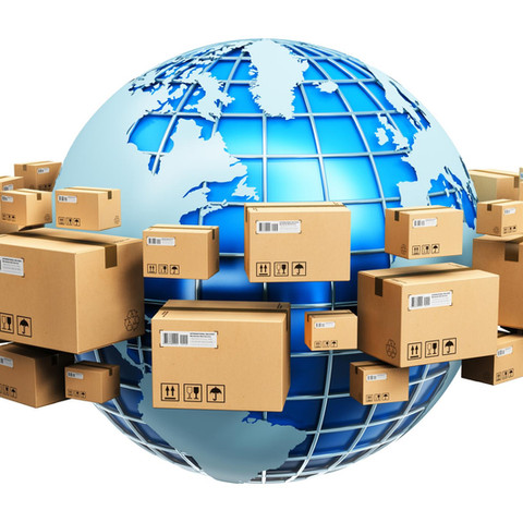Global Fulfillment
