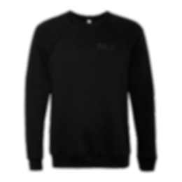 PAX_Crewneck_Fleece_Sweatshirt_Embroider