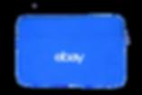 Blue Laptop.png