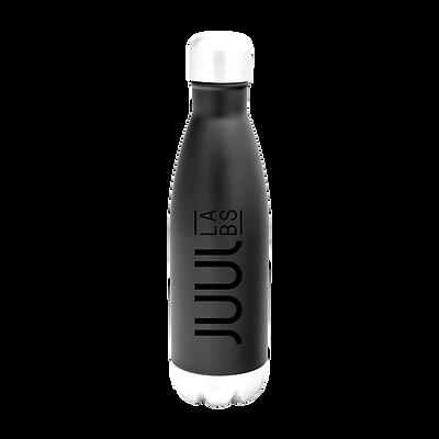 JUUL_-_New_H2go_Black_on_Black_WaterBott