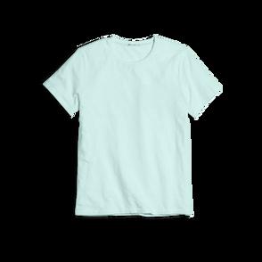 Marine Layer Tshirt