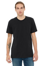 Unisex Jersey Tshirt