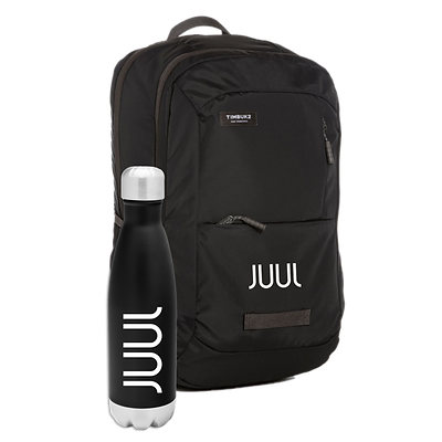 JUUL_Backpack_grande_copy.png