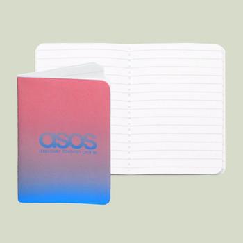 3.5_x5_ Full Color Commuter Journal