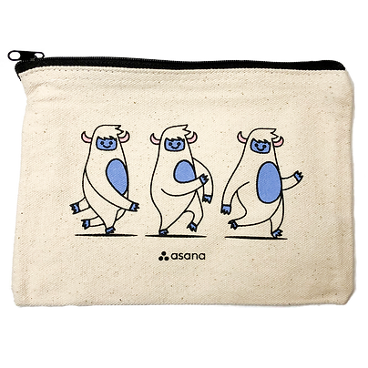 yeti_pouch_copy.png
