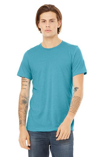 Unisex Triblend Tshirt