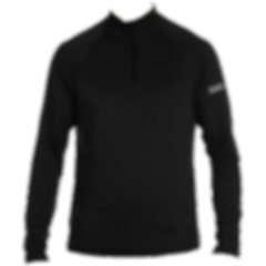 juul_embroidered_quarter_zip_pullover_pr
