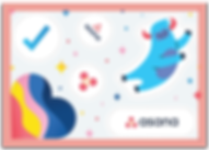 Asana_Yeti_Sticker_Sheet.png