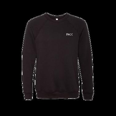 pax-crewneck-sweatshirt-white-logo.png