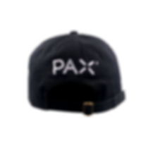 Pax_Classic_Dad_Hat_Back_REVISED.png