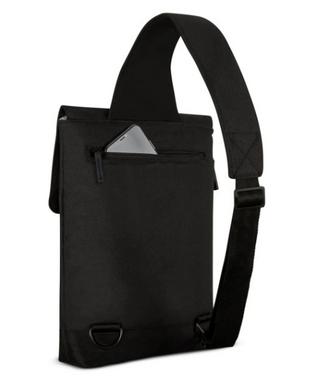 Sling Bag Amy Black