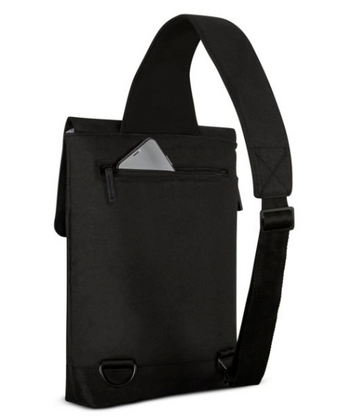 Sling Bag Amy Black