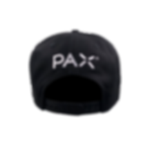 Pax_Flat_Brim_Hat_Back_REVISED.png