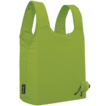 Chico Bag Micro Bag
