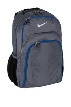 Nike Performance Backpack