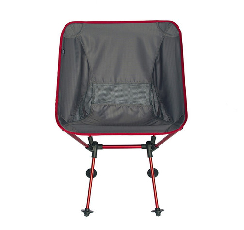 Travelchair Roo