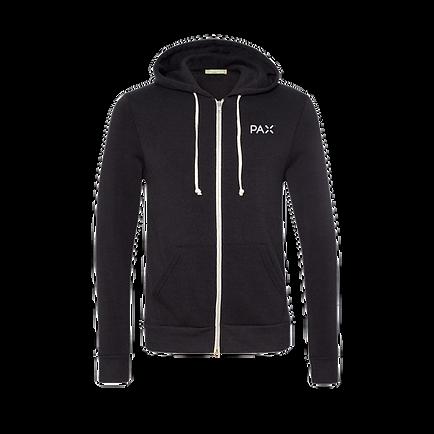 pax-hoodie-white-logo.png