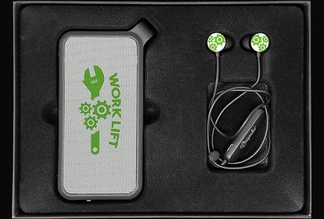 Rockout-Kit-Inside-700x472.jpg