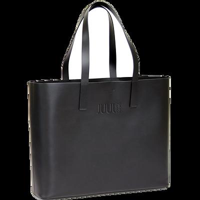 juul_labs_custom_everlane_bag_proof-1_da