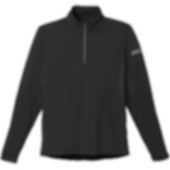 juul_embroidered_knit_quarter_zip_proof-
