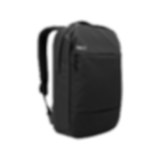 pax-city-compact-backpack.png