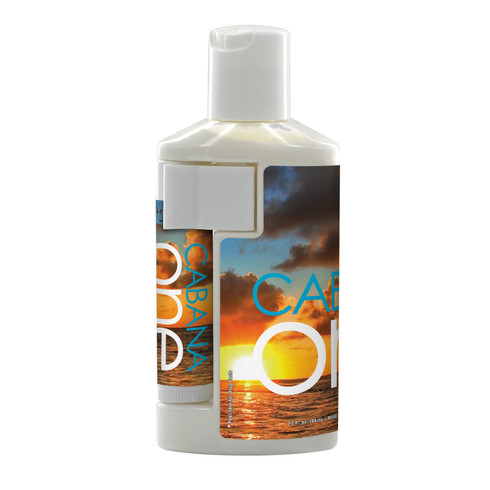 2oz Duo Bottle with SPF 30
