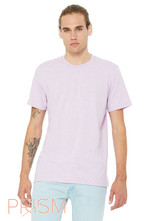 Unisex Heather Tshirt