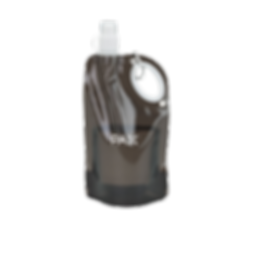 pax-safari-waterbottle.png