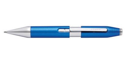 Cross X Rollerball Pen