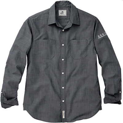 juul_embroidered_ls_shirt_proof-1.png
