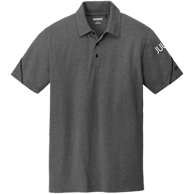 juul_embroidered_tread_polo_proof-1.png