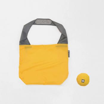 Flip and Tumble 24-7 Bag