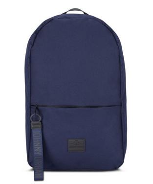 Backpack Milo Blue