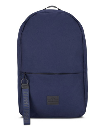 Backpack Milo Blue