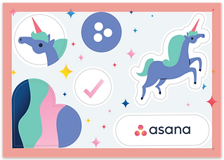 Asana_Unicorn_Sticker_Sheet.png