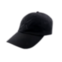 Pax_Classic_Dad_Hat_Front_REVISED.png