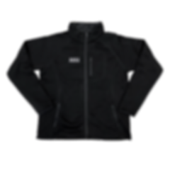 Juul_Womens_Jacket_3XL.png