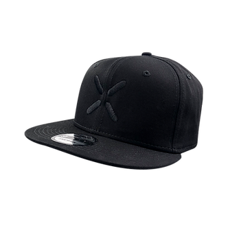 Pax_Flat_Brim_Hat_Front_REVISED.png