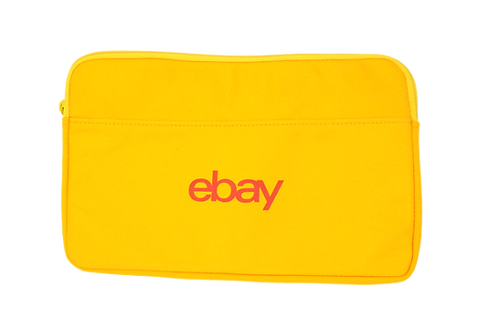 yellow laptop.png