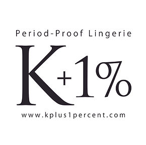 k+1%logo_black.jpg