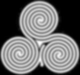 celtic-40460_1280.png