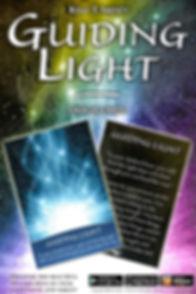 The Guiding Light.jpg