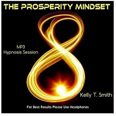 The Prosperity Mindset