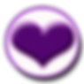 new heart favicon copy.png