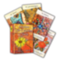 ILC_box_and_cards_8x8_RGB.jpg
