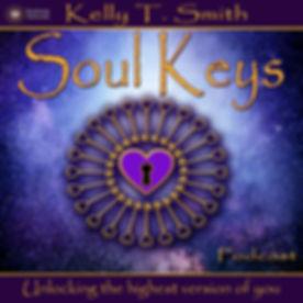 Soul Keys Offical Cover Art.jpg