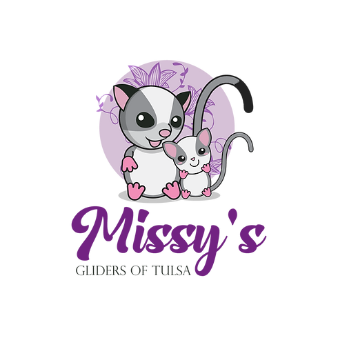 Missy's-Gliders-of-Tulsa-Logo-Final.png