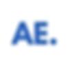 Arup's Entity Logo.png